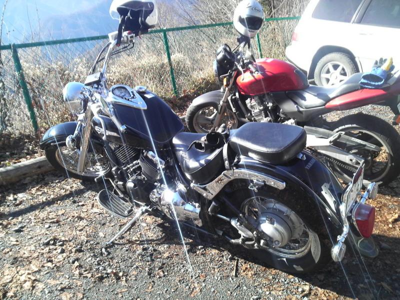 f:id:motorbike:20091206122200j:image