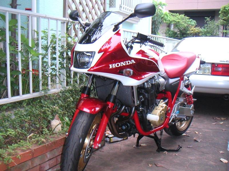 f:id:motorbike:20100523101501j:image