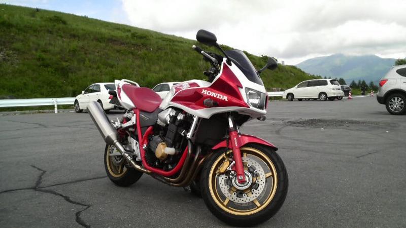 f:id:motorbike:20100718074659j:image