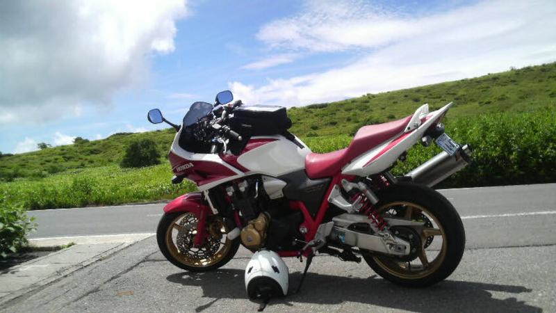 f:id:motorbike:20100725203756j:image