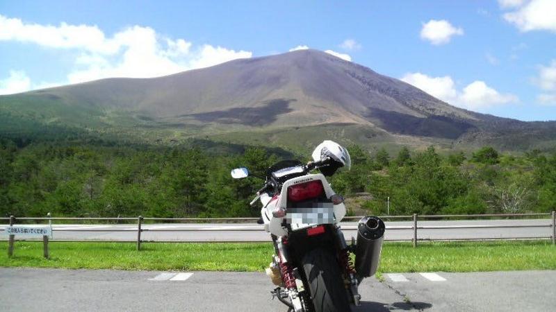 f:id:motorbike:20100822133916j:image