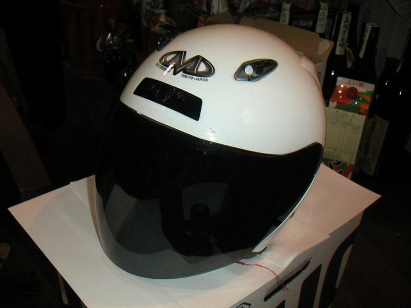 f:id:motorbike:20101007223143j:image