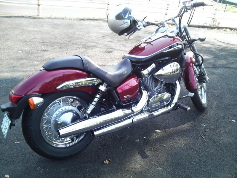 f:id:motorbike:20101009090547j:image