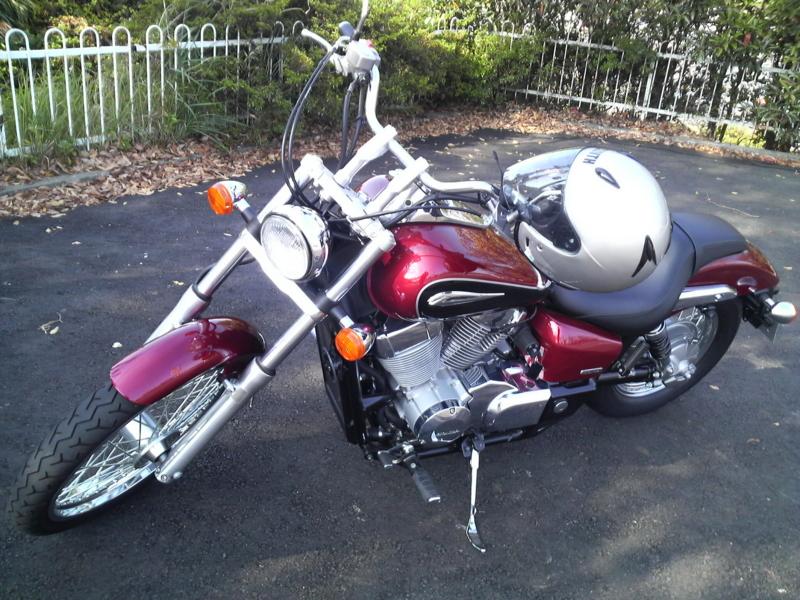 f:id:motorbike:20101009090556j:image