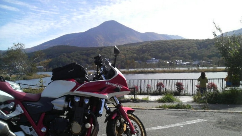 f:id:motorbike:20101016200443j:image