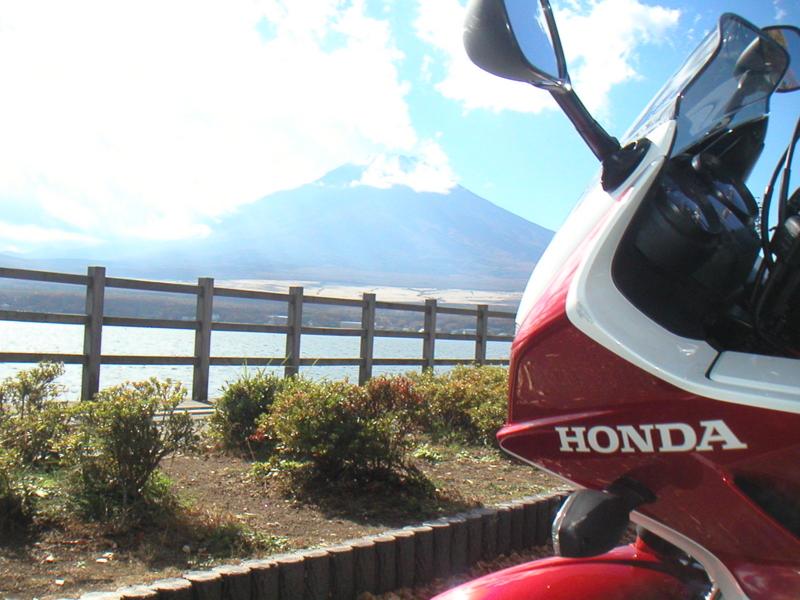 f:id:motorbike:20101103185306j:image