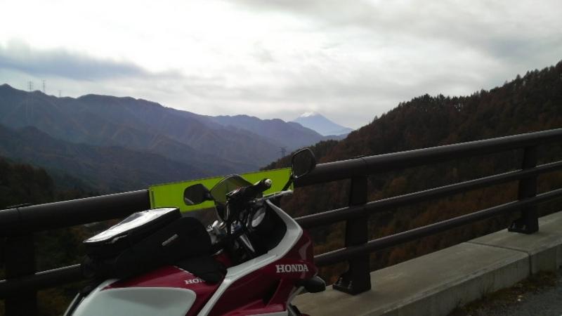 f:id:motorbike:20101107183201j:image