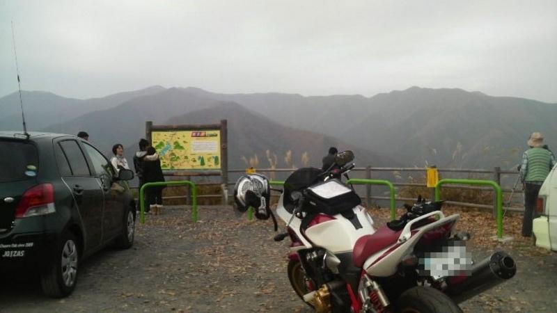 f:id:motorbike:20101113190628j:image