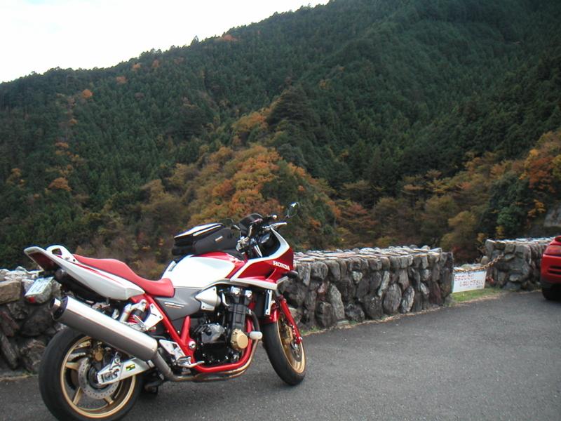 f:id:motorbike:20101123195212j:image