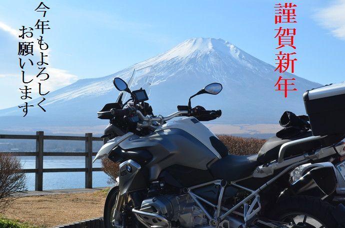DSC_0063-1.jpg