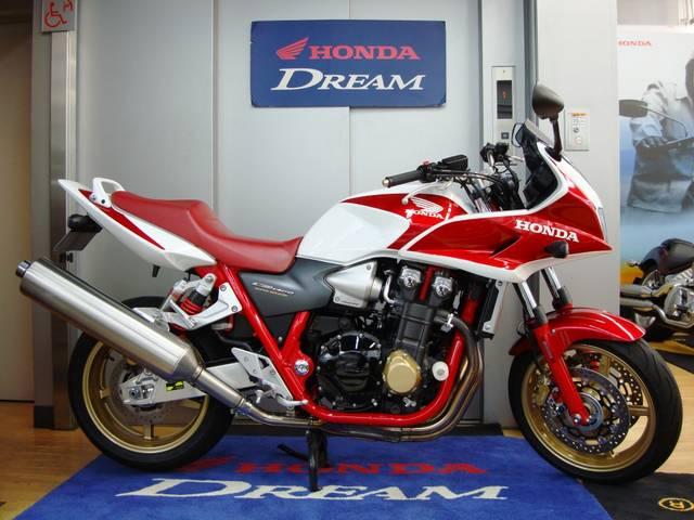 f:id:motorbike:20100508192017j:image