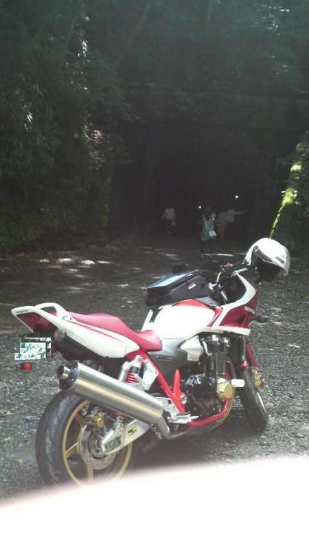 f:id:motorbike:20100801084552j:image