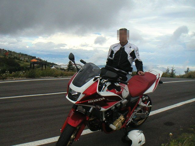 f:id:motorbike:20100912205940j:image
