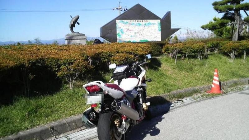 f:id:motorbike:20100926204147j:image